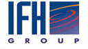 The IFH Group, Inc.