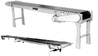 109-roller-bed-conveyor